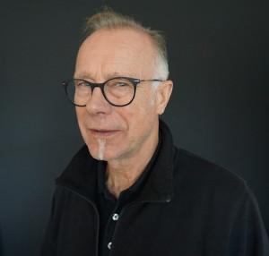 Sven-Olav Olsen
