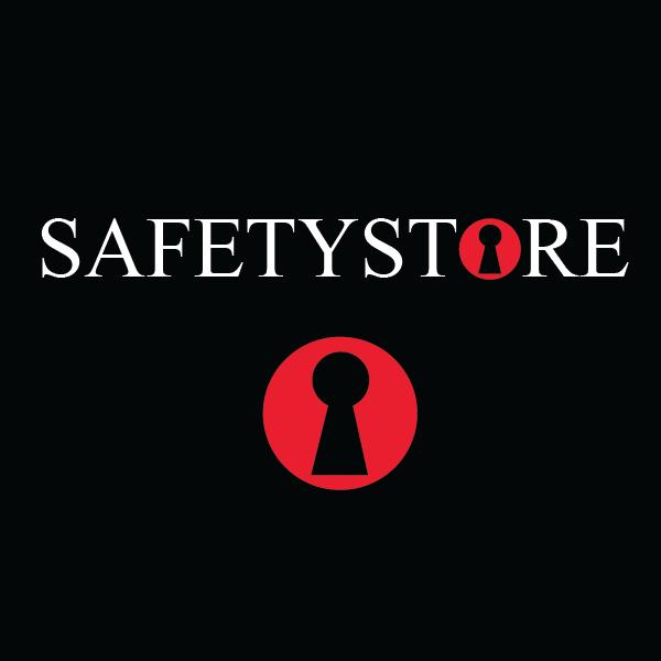Logo Safetystore
